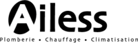 Logo AILESS