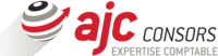 Logo AJC CONSORS
