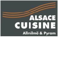 Alsace Cuisine