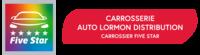 AUTOS LORMON DISTRIBUTION