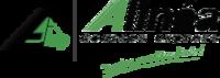 Logo ALINEA COURSES EXPRESS