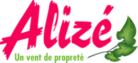 Logo ALIZE ALSACE