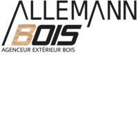 ALLEMANN BOIS
