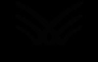 Logo ALLIOS EXPERT