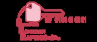 Logo ALLO SDR