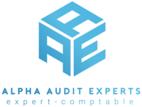 Logo ALPHA AUDIT EXPERTS