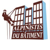 ALPINISTES DU BATIMENT