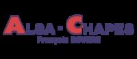Logo ALSA CHAPES