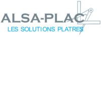 ALSA-PLAC