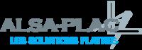Logo ALSA-PLAC
