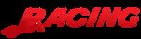 Logo ALSACE AUTO RACING
