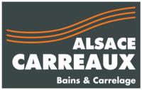 Alsace Carreaux Colmar