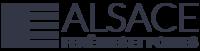 Logo ALSACE FENÊTRES