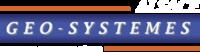 Logo SARL ALSACE GÉO SYSTÈMES