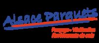 Logo ALSACE PARQUETS
