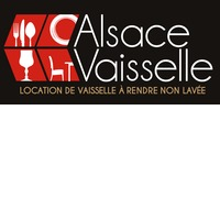 ALSACE VAISSELLE