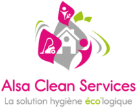 Alsaclean Services