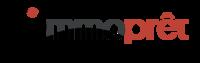 Logo ALSAPRET - IMMOPRET