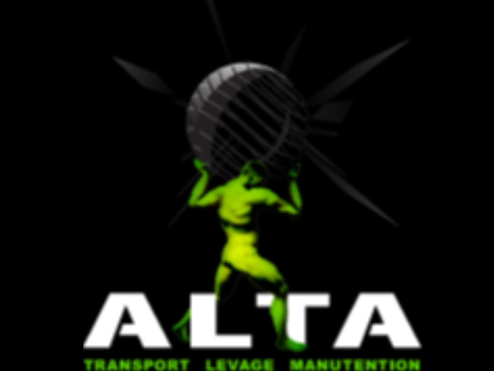 Réalisation ALTA