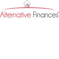 Alternative Finances défiscalisation