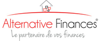 Logo Alternative Finances