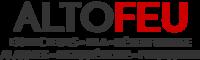 Logo ALTOFEU