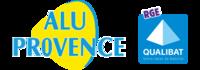 Logo ALU PROVENCE