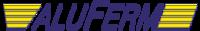 Logo ALUFERM