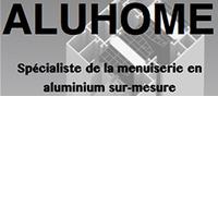 ALUHOME