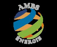 Logo AMBS ENERGIE