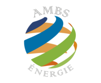 AMBS ENERGIE