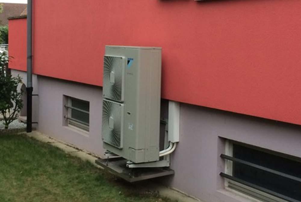 ambs-energie-chauffage-climatisation-3.jpeg