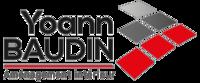 BAUDIN YOANN