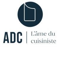 Aménagement Décoration Cuisine (A.D.C)