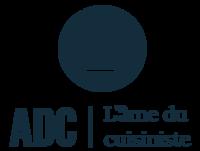 Logo AMÉNAGEMENT DÉCORATION CUISINE (A.D.C)