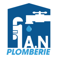 Logo A.N. PLOMBERIE