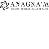 Anagra'm Cuisine