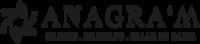 Logo ANAGRA'M CUISINE
