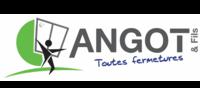 Logo FERMETURE ANGOT