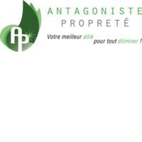 ANTAGONISTE PROPRETE