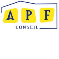 APF CONSEIL