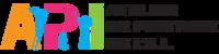Logo ATELIER DE PEINTURE DE L'ILL ( PEINTVITE )