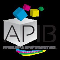 Logo APIB