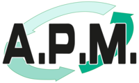 A.P.M.