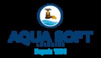 Aqua Soft Lorraine