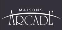 Logo ARCADE SAS