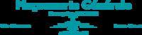 Logo ENTREPRISE ARCIONI