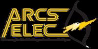 ARCS ELEC