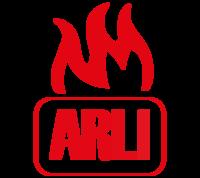 Logo ARLI Extincteurs