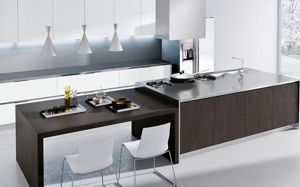 best depuis ans armony cuisines propose et de cuisines design surmesure chez armony cuisines. Black Bedroom Furniture Sets. Home Design Ideas
